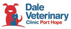 Dale Veterinary Clinic Port Hope